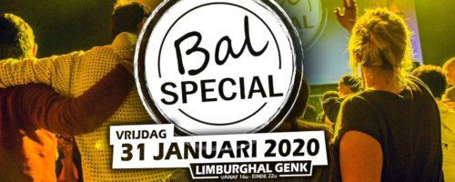 BalSpecial