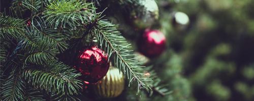 kerst omslag